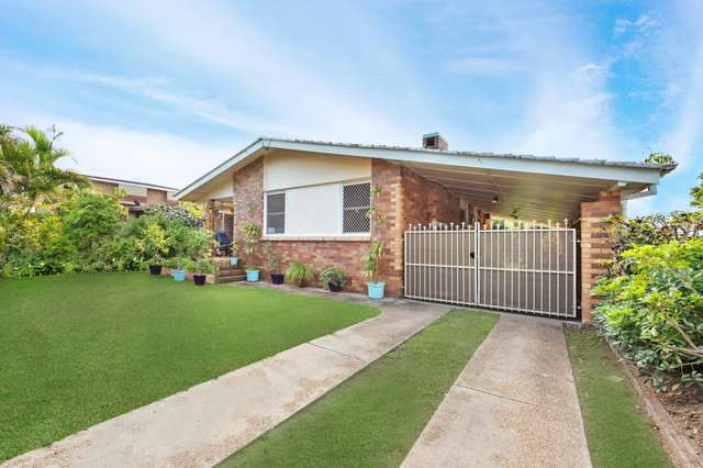 152 MacDonnell Road, Margate QLD 4019