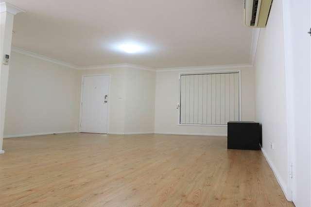 2/53 Edna Avenue, Mount Pritchard NSW 2170