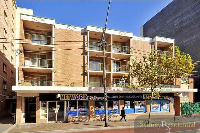 231 Anzac Parade, Kensington NSW 2033