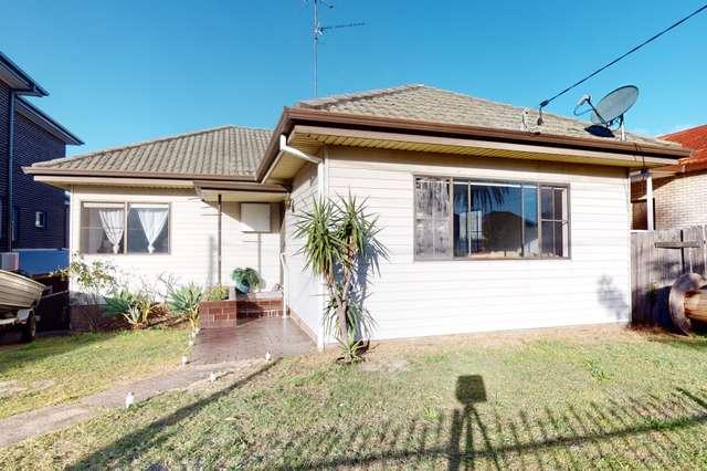14 Rhodes St, Hillsdale NSW 2036