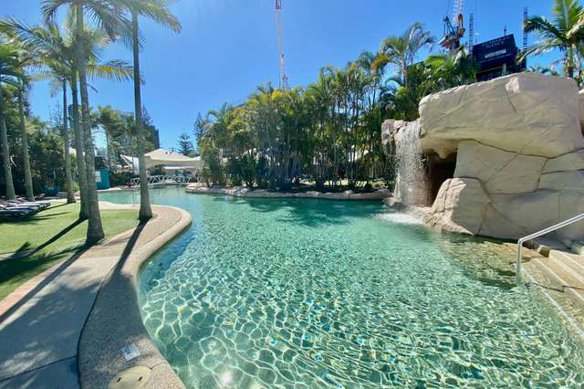 10-16 Alexandra Avenue, Mermaid Beach QLD 4218