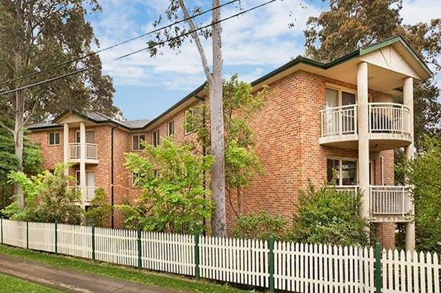 19/51-53 Miranda Road, Miranda NSW 2228