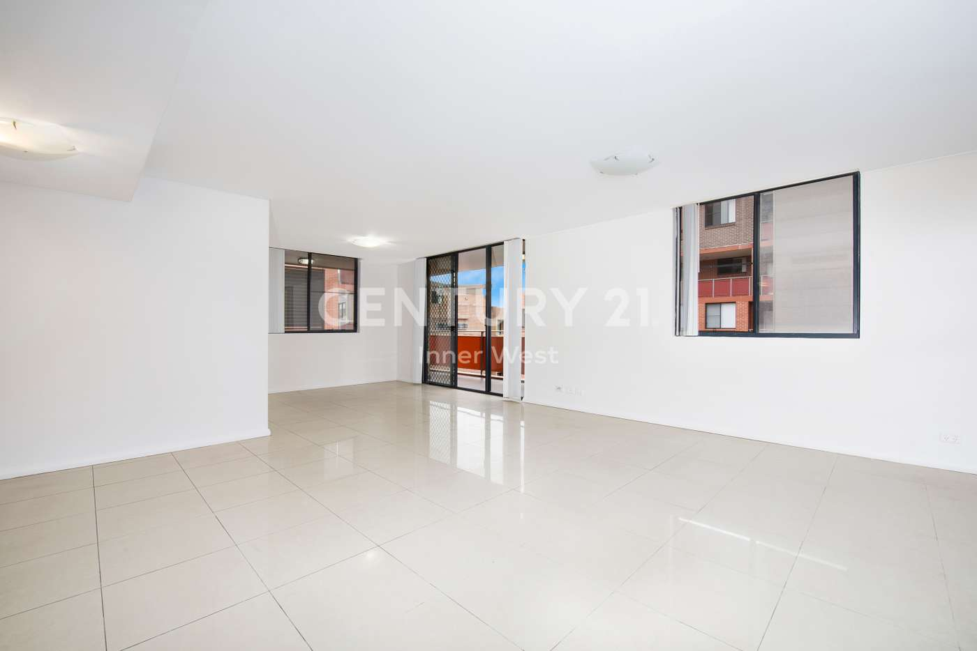 Main view of Homely unit listing, H301/27-29 George Street, North Strathfield NSW 2137
