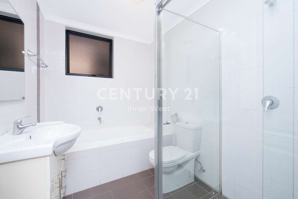 Fifth view of Homely unit listing, H301/27-29 George Street, North Strathfield NSW 2137