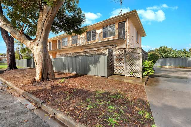 4/18 Windsor Avenue, Magill SA 5072