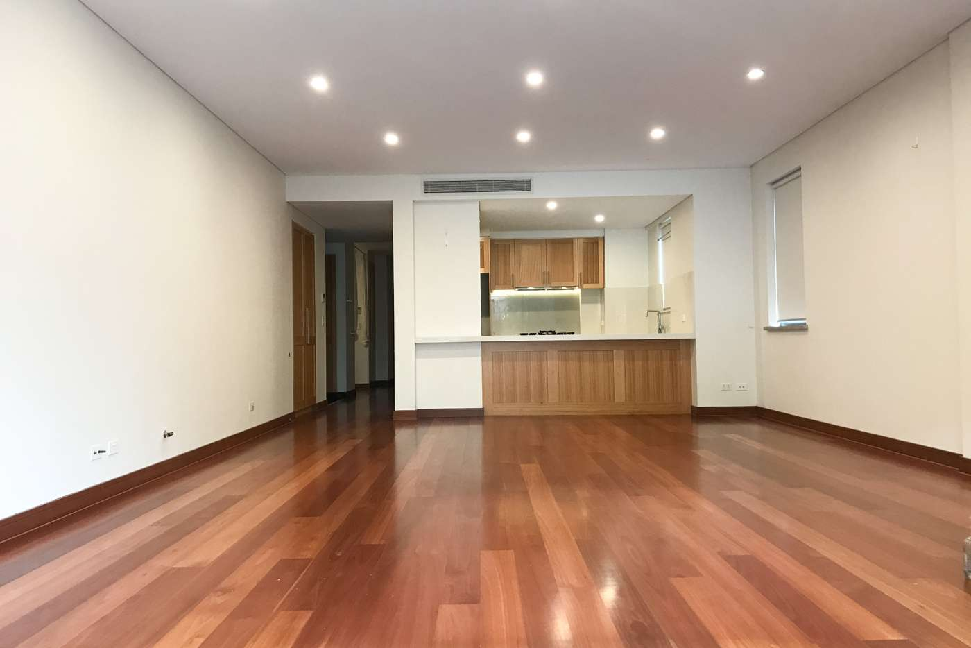 Main view of Homely apartment listing, 20/20-22 Tryon Road, Lindfield NSW 2070