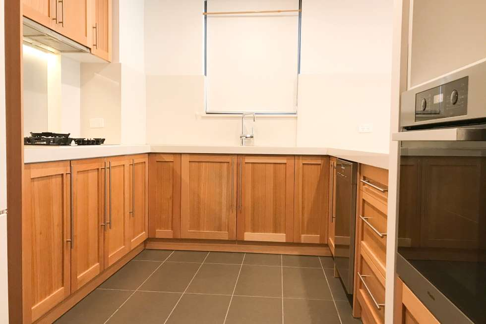 Fourth view of Homely apartment listing, 20/20-22 Tryon Road, Lindfield NSW 2070