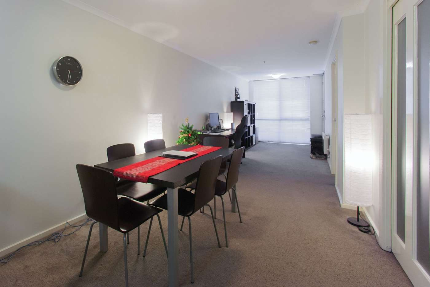 Main view of Homely apartment listing, 50/38 Kavanagh Street, Southbank VIC 3006