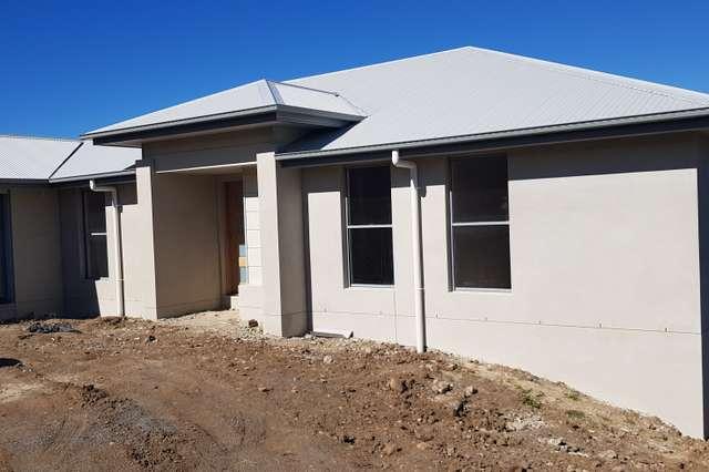 Lot 62 Tramline Rise, Burnside QLD 4560