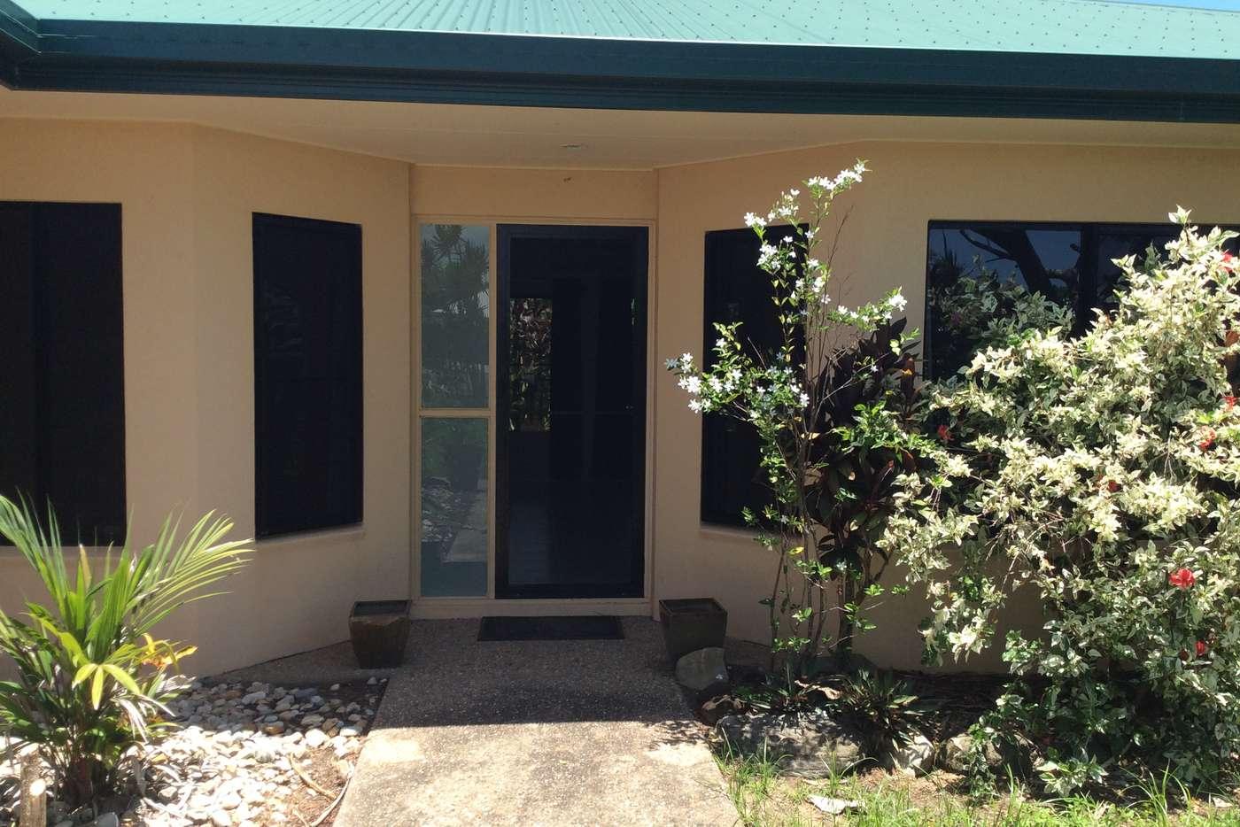 Main view of Homely house listing, 37 Cooya Beach Road, Cooya Beach QLD 4873