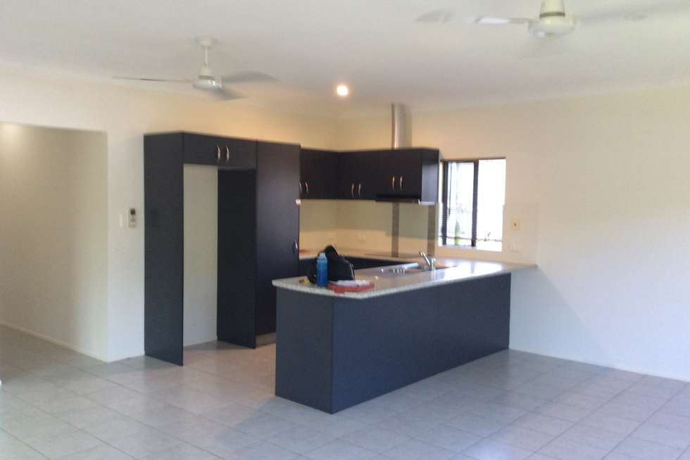 Second view of Homely house listing, 37 Cooya Beach Road, Cooya Beach QLD 4873