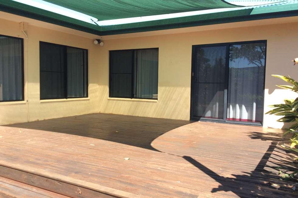Third view of Homely house listing, 37 Cooya Beach Road, Cooya Beach QLD 4873