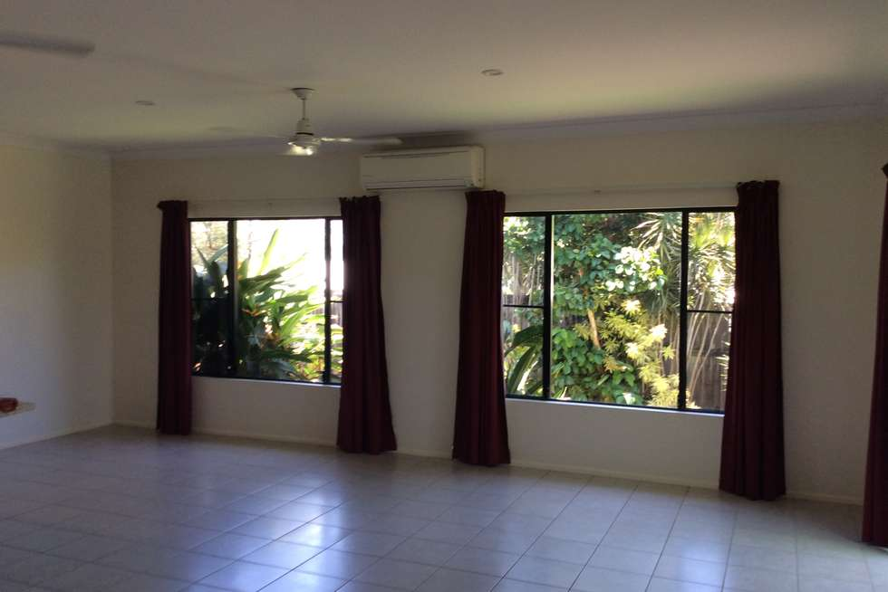 Fourth view of Homely house listing, 37 Cooya Beach Road, Cooya Beach QLD 4873