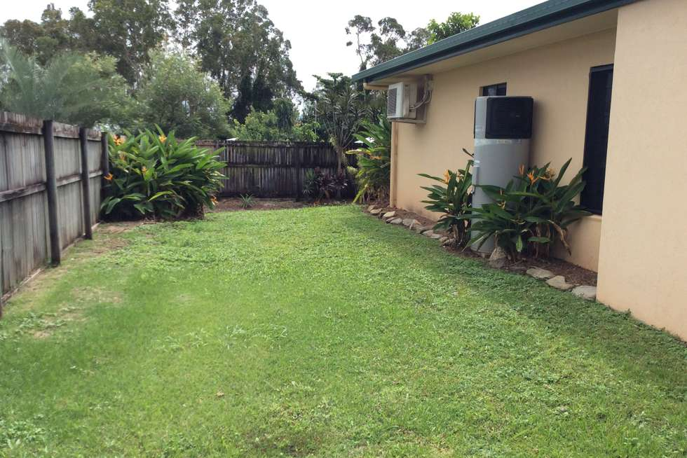 Fifth view of Homely house listing, 37 Cooya Beach Road, Cooya Beach QLD 4873