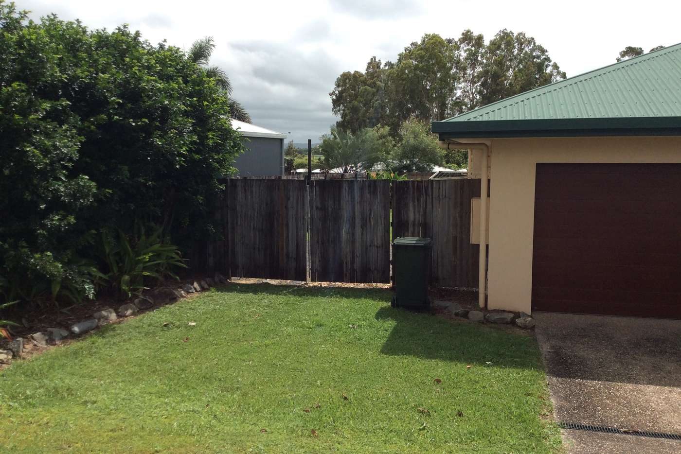 Seventh view of Homely house listing, 37 Cooya Beach Road, Cooya Beach QLD 4873