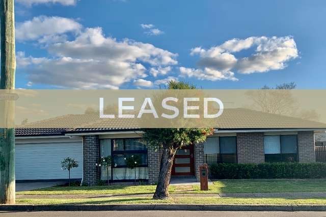 174 Piccadilly Street, Riverstone NSW 2765