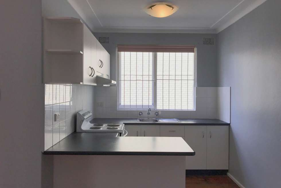 Second view of Homely apartment listing, 1/432 Illawarra Road, Marrickville NSW 2204
