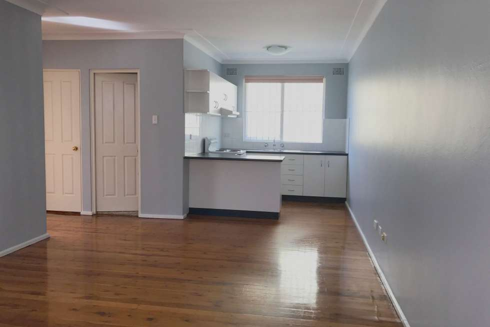 Third view of Homely apartment listing, 1/432 Illawarra Road, Marrickville NSW 2204