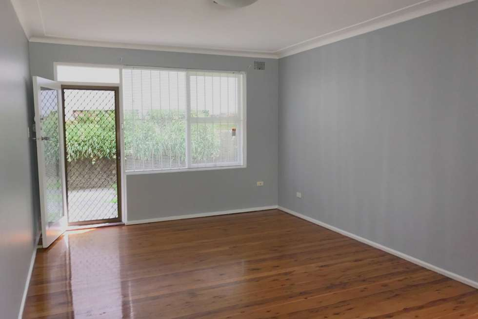 Fourth view of Homely apartment listing, 1/432 Illawarra Road, Marrickville NSW 2204
