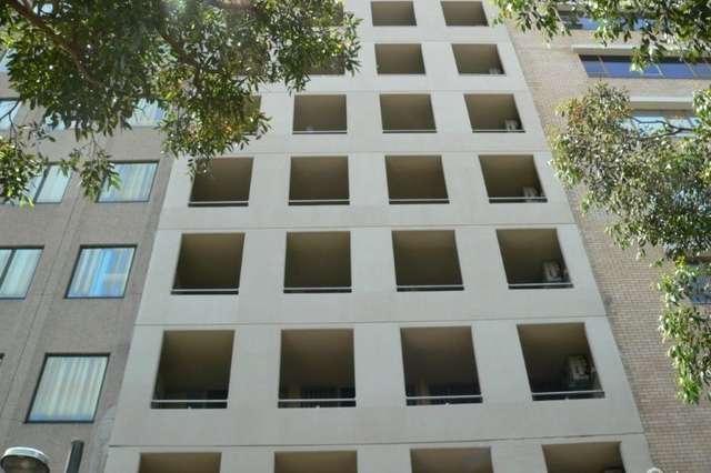 14/16-18 Waterloo Street, Surry Hills NSW 2010