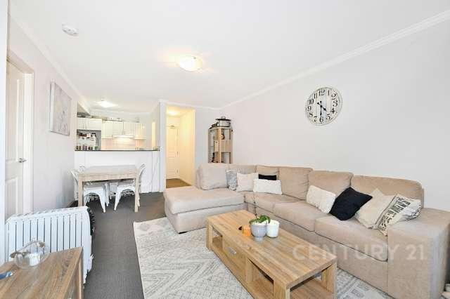 Level 6/30 Warayama Place, Rozelle NSW 2039