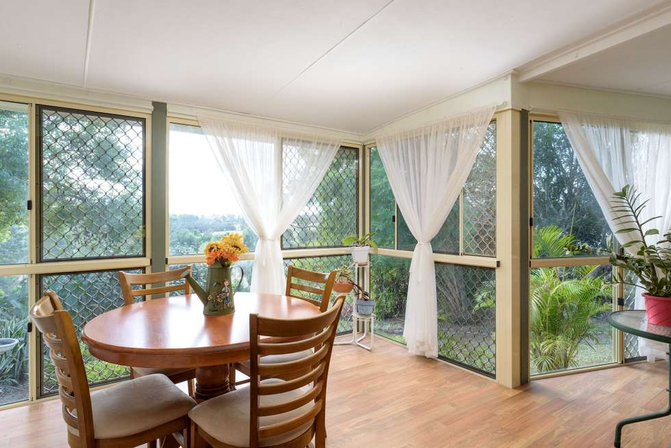 Third view of Homely house listing, 13 Tipuana Terrace, Nahrunda QLD 4570