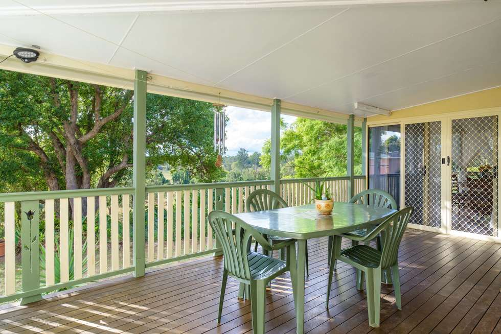 Fourth view of Homely house listing, 13 Tipuana Terrace, Nahrunda QLD 4570