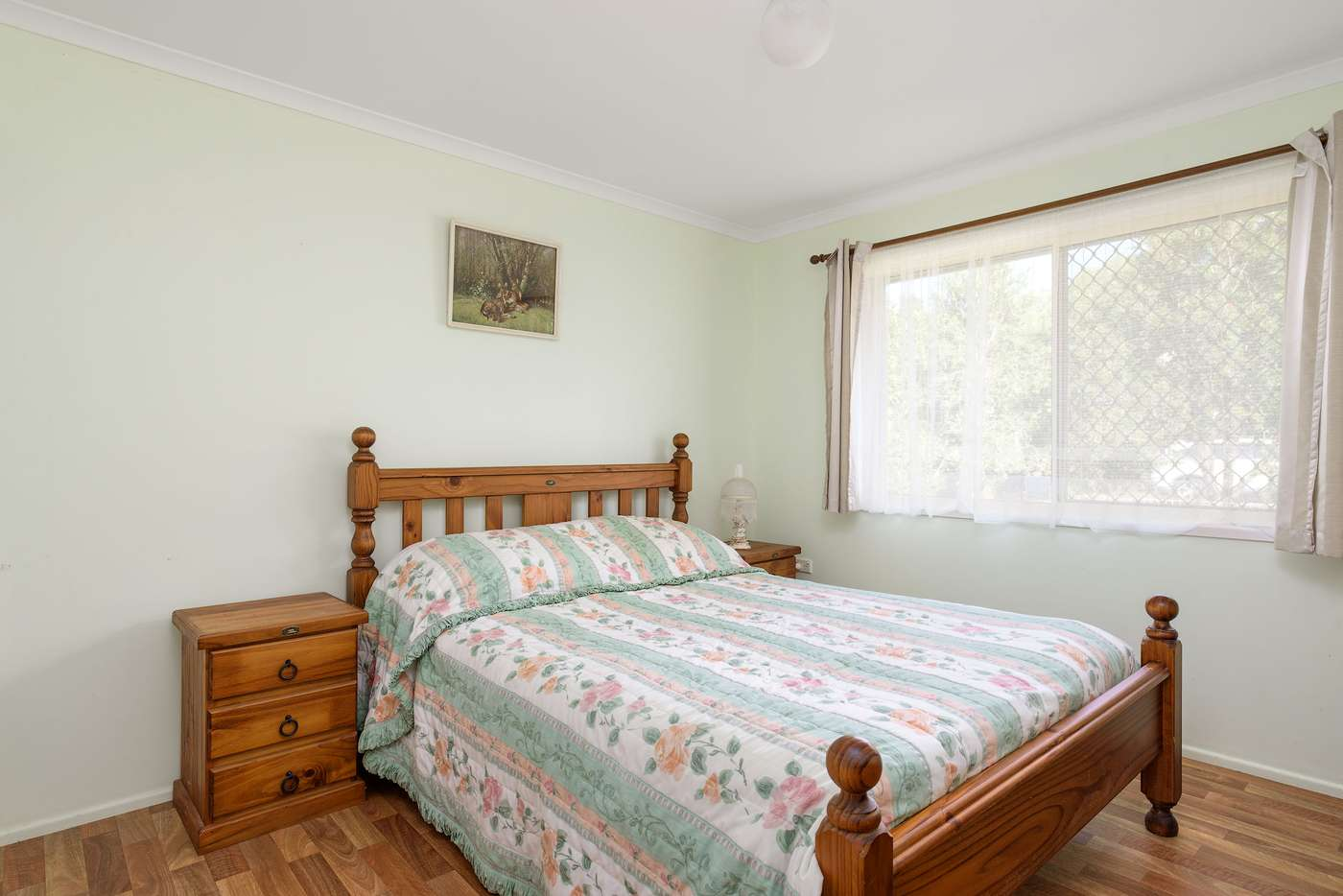 Seventh view of Homely house listing, 13 Tipuana Terrace, Nahrunda QLD 4570