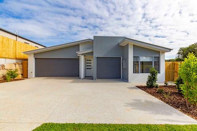 25 Pummelo Circuit, Palmwoods QLD 4555