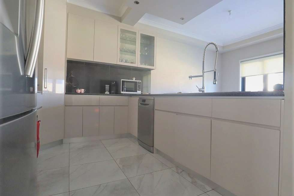 Second view of Homely house listing, 63 Thistle Circuit, Green Valley NSW 2168