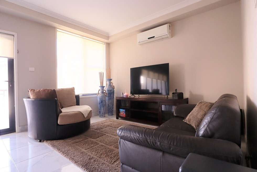 Third view of Homely house listing, 63 Thistle Circuit, Green Valley NSW 2168