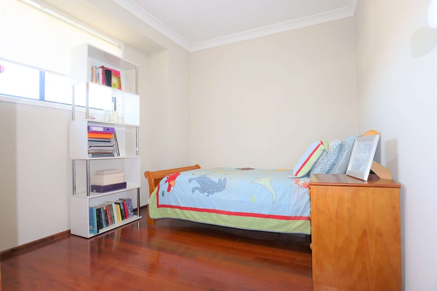 Seventh view of Homely house listing, 63 Thistle Circuit, Green Valley NSW 2168