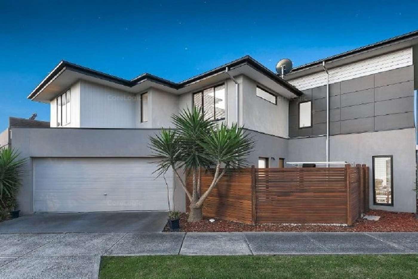 Main view of Homely house listing, 9 Keylana Drive, Keysborough VIC 3173