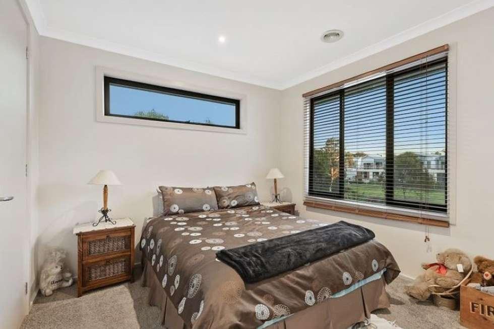 Third view of Homely house listing, 9 Keylana Drive, Keysborough VIC 3173