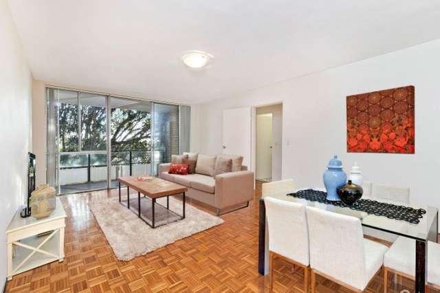 11/20 Hardy Street, North Bondi NSW 2026