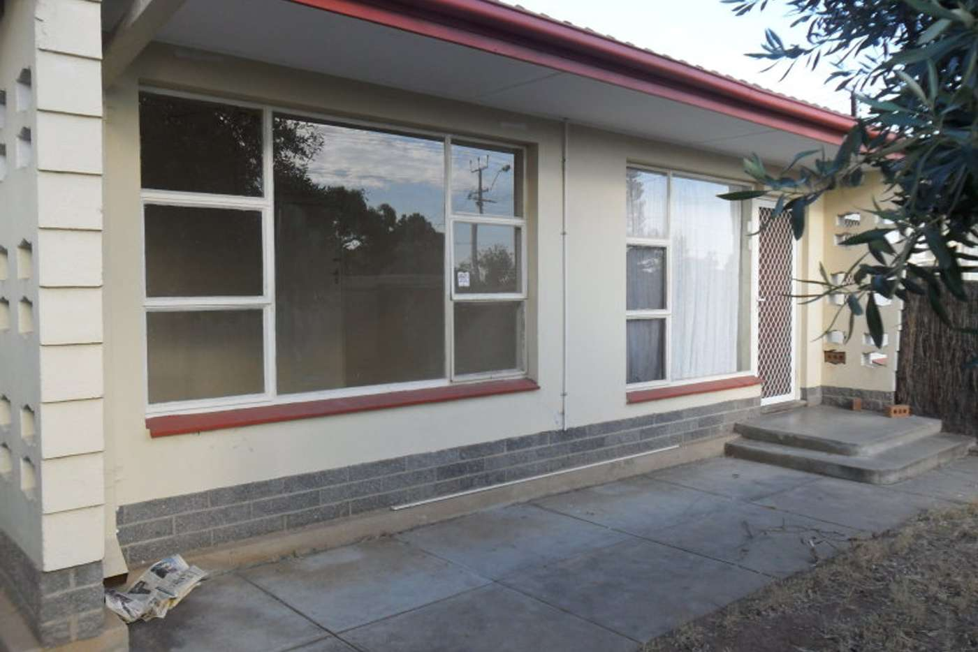 Main view of Homely unit listing, 1/378 Tapleys Hill Road, Seaton SA 5023