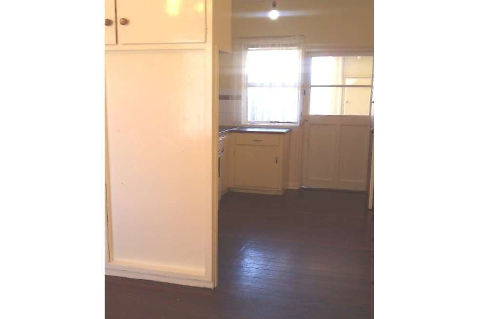 Third view of Homely unit listing, 1/378 Tapleys Hill Road, Seaton SA 5023