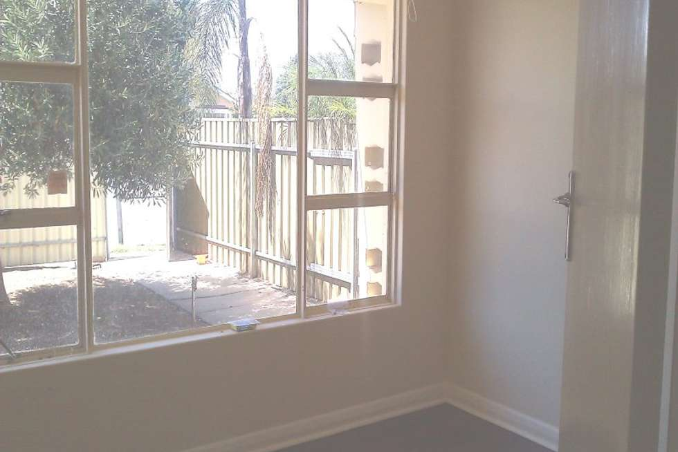 Fifth view of Homely unit listing, 1/378 Tapleys Hill Road, Seaton SA 5023