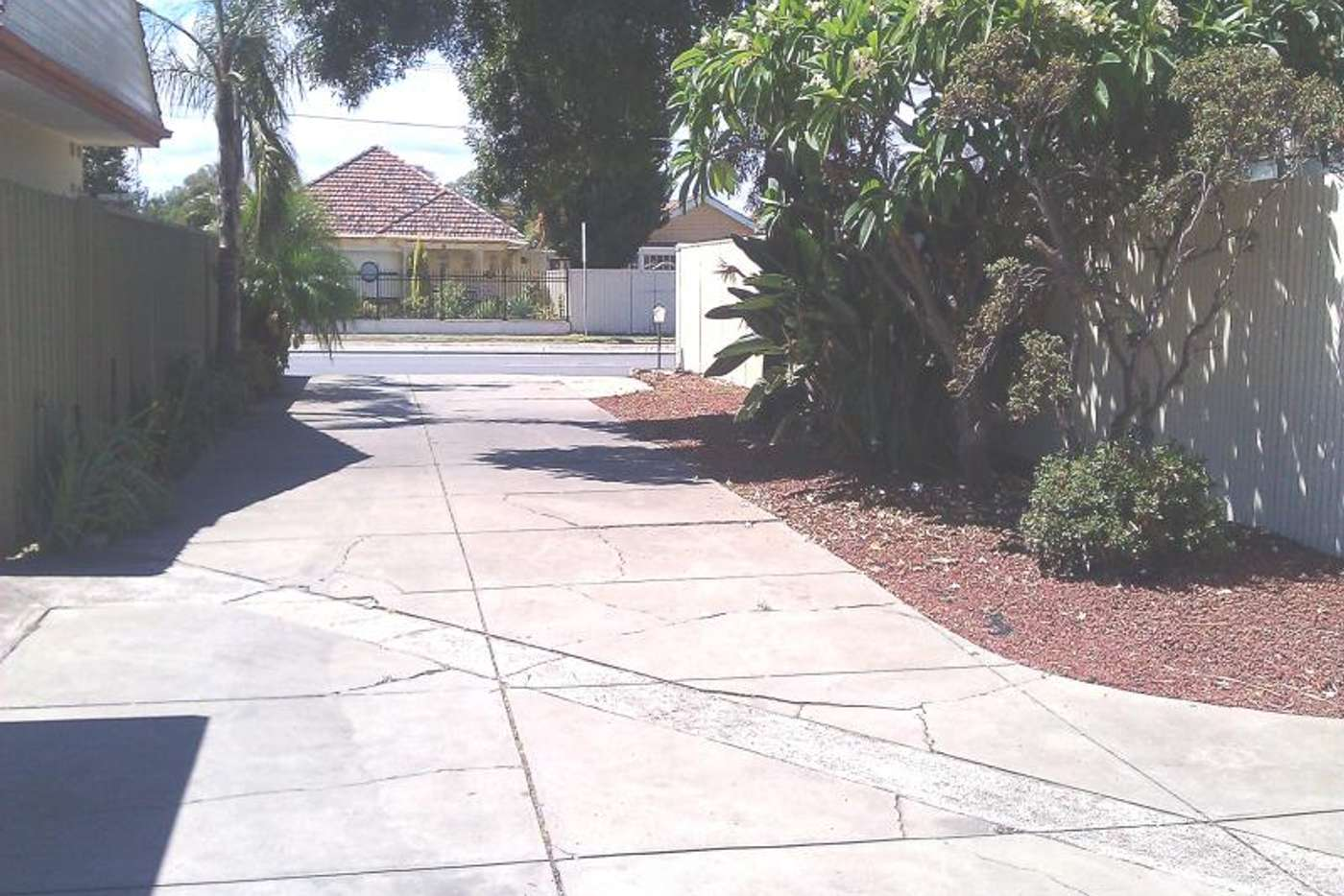 Seventh view of Homely unit listing, 1/378 Tapleys Hill Road, Seaton SA 5023