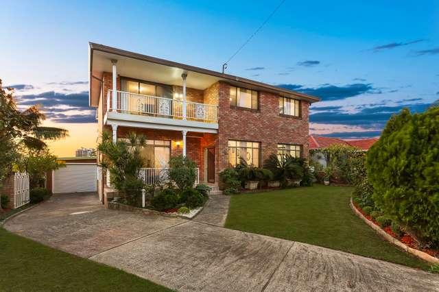 6 Milne Avenue, Matraville NSW 2036
