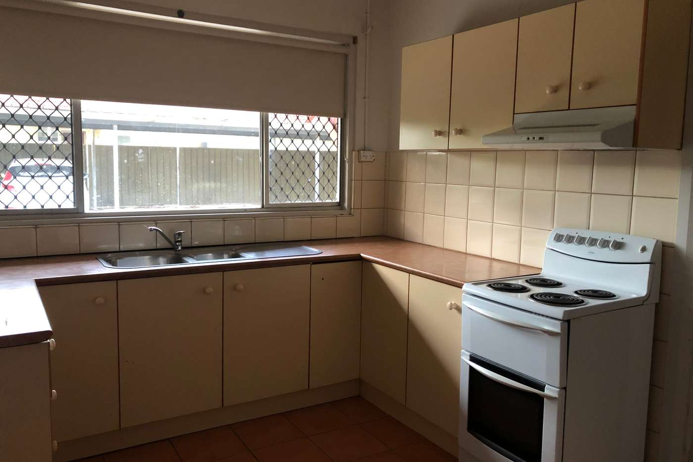 Sixth view of Homely unit listing, 6/378 Tapleys Hill Road, Seaton SA 5023
