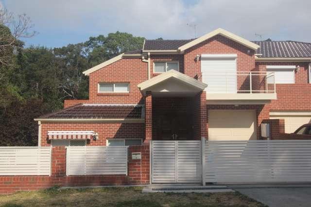 32 Canonbury Grove, Bexley North NSW 2207