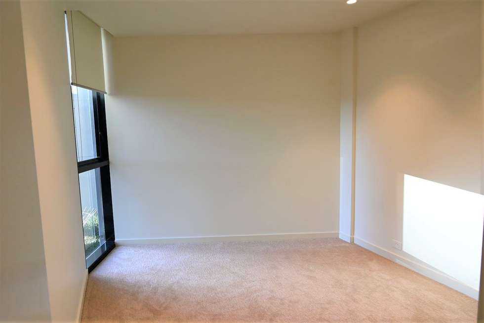 Fifth view of Homely apartment listing, 302/8 Daly Street, South Yarra VIC 3141