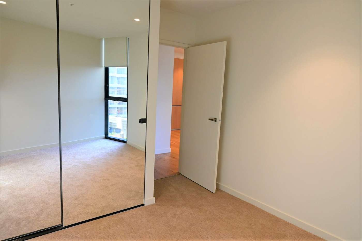 Sixth view of Homely apartment listing, 302/8 Daly Street, South Yarra VIC 3141