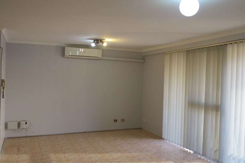 Third view of Homely unit listing, 92/1 Riverpark Drive, Liverpool NSW 2170