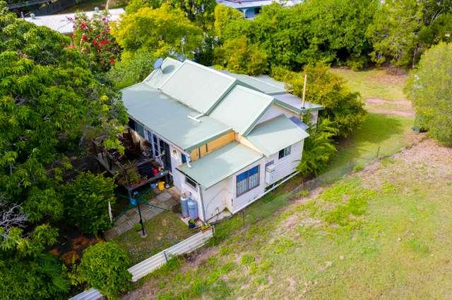 290 Torquay Terrace, Torquay QLD 4655