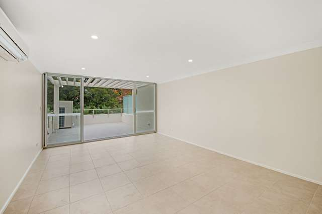 41B Murray Street, Bronte NSW 2024