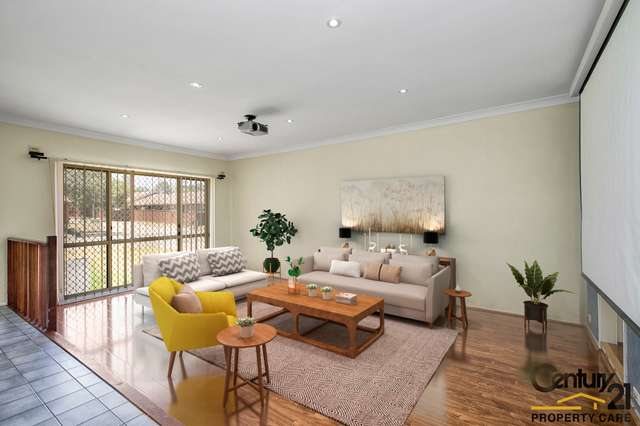 9 Guernsey Ave, Minto NSW 2566