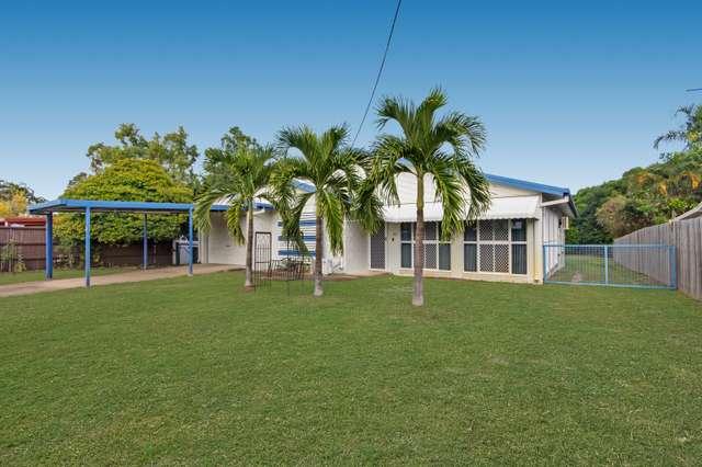 23 Madelaine Drive, Balgal Beach QLD 4816