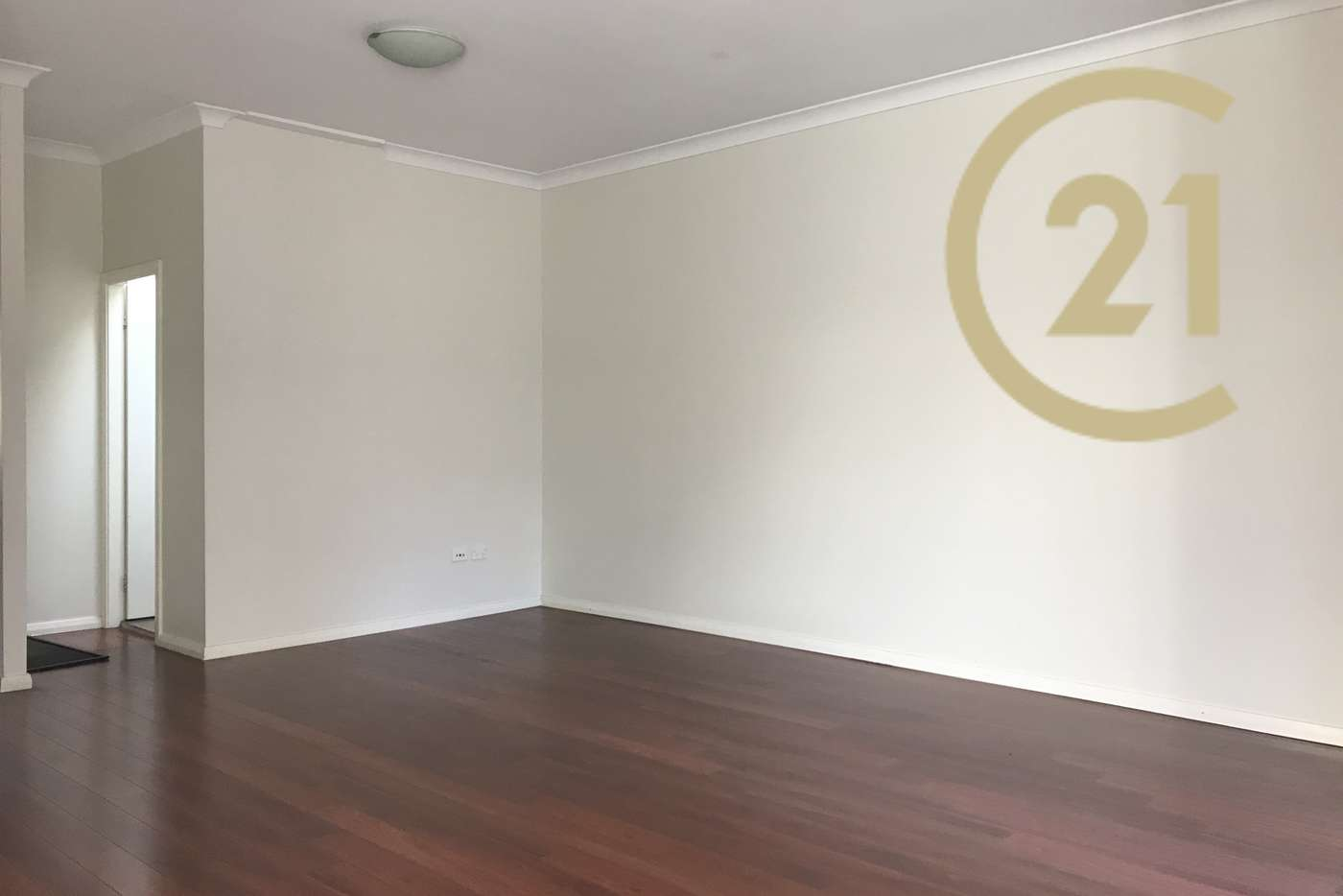 Main view of Homely apartment listing, 1/317 Liverpool Road, Ashfield NSW 2131